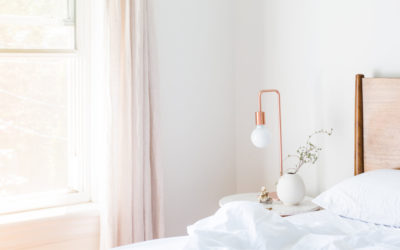 Decorating Master Class: 10 Common Mistakes and How to Fix Them