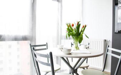 Jump-Start Your Kitchen With These Minimalist Essentials